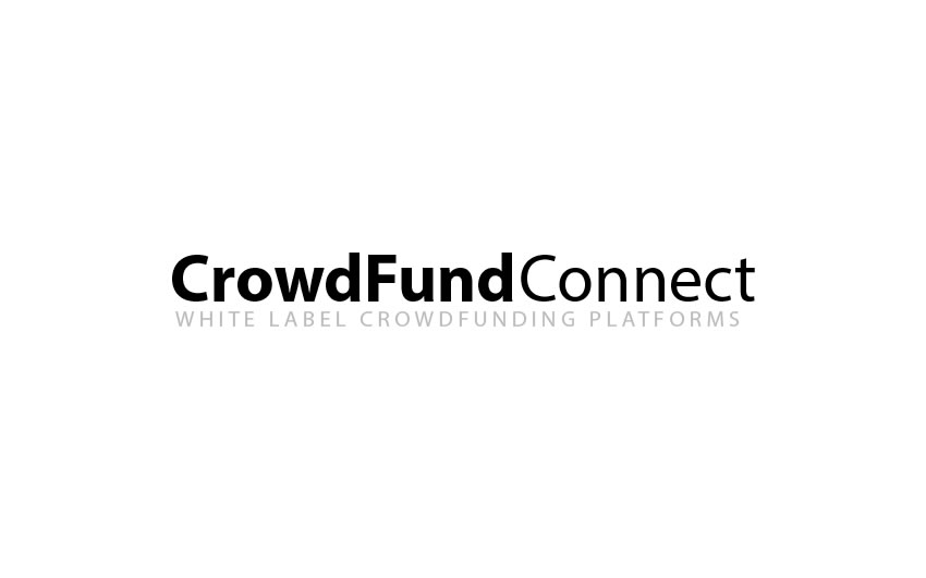 CrowdFund Connect