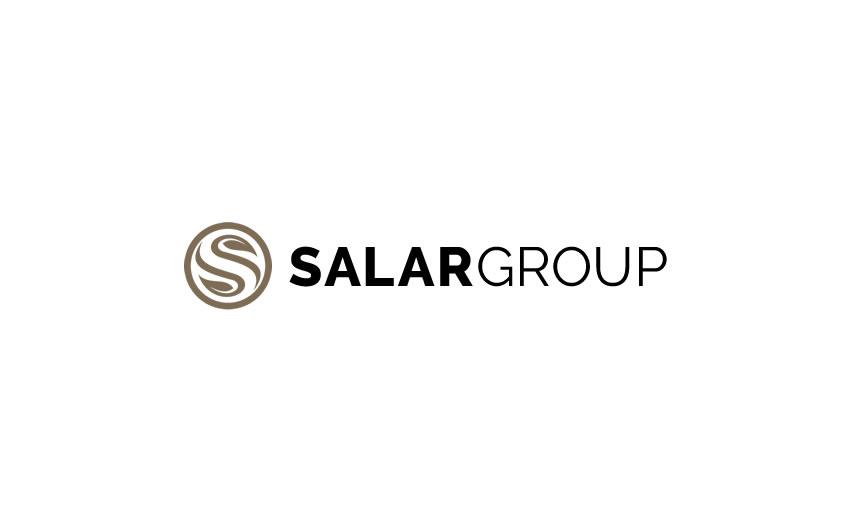 SALAR Media Group