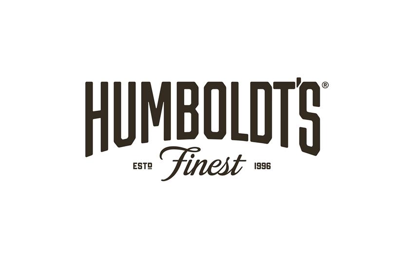 Humboldts Finest