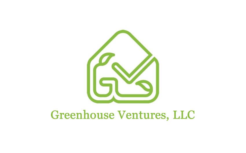 Greenhouse Ventures
