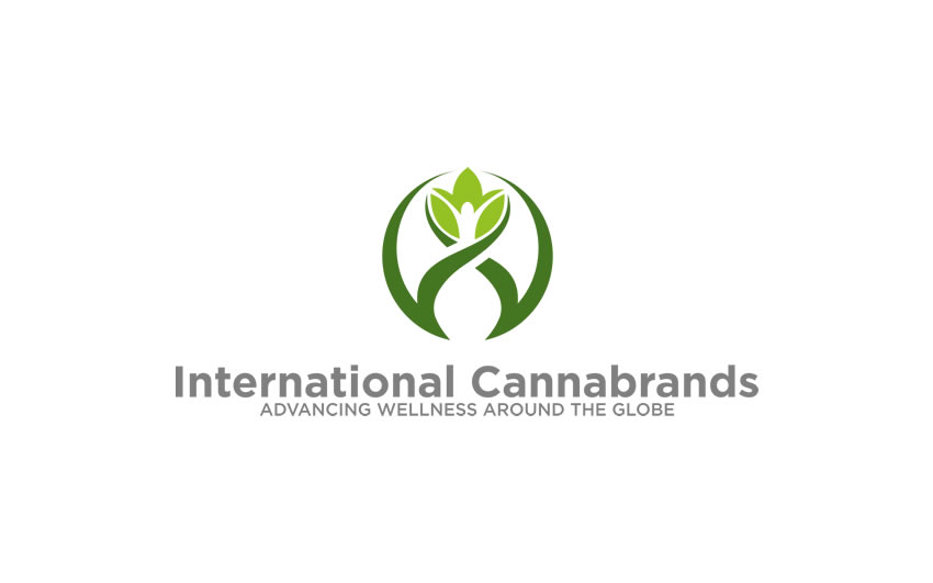 International Cannabrands