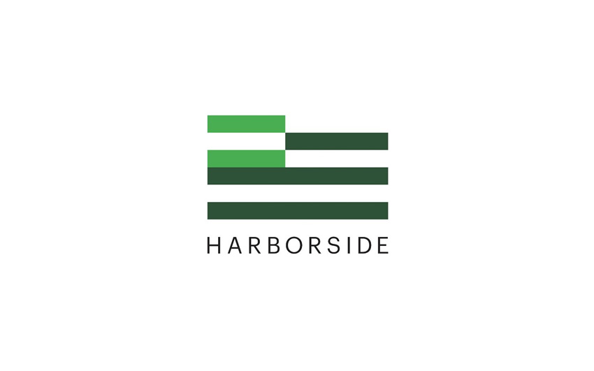 Harborside Completes Reverse Takeover of Lineage Grow