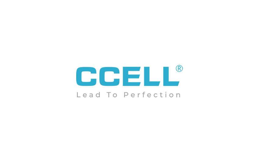 CCELL Technology Supports Cannabis Cup Winning Vape Cartridge – AxisWire